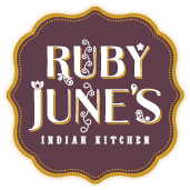 June's Indian Kitchen